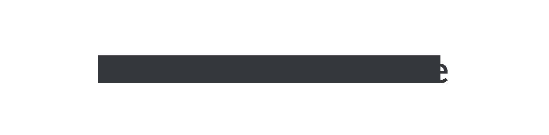 Logo gf6.com